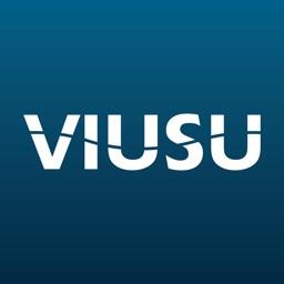 VIU Students' Union