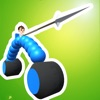 Draw Joust! - iPhoneアプリ