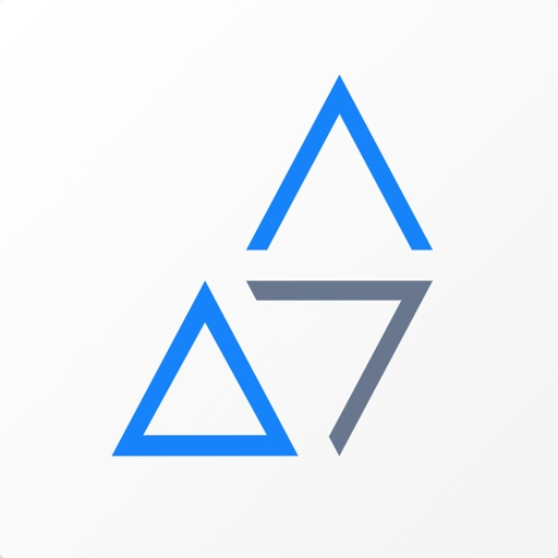Pilot Speech Translator iOS App