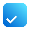 To-do list & Tasks by Any.do - Any.DO