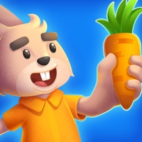 Codes for Run for carrot Hack