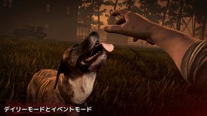 イントゥ・ザ・デッド 2 screenshot1