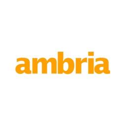 ambria