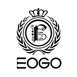 EOGO Player