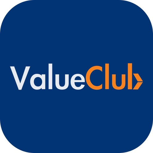 ValueClub