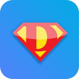 Super Dad - App for new dads