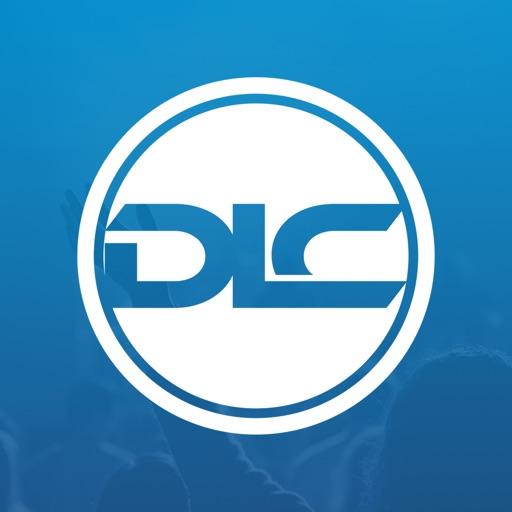 DestinyLife icon