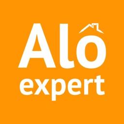 Alo Expert
