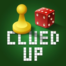 Activities of Clued Up Pro: for Clue Game