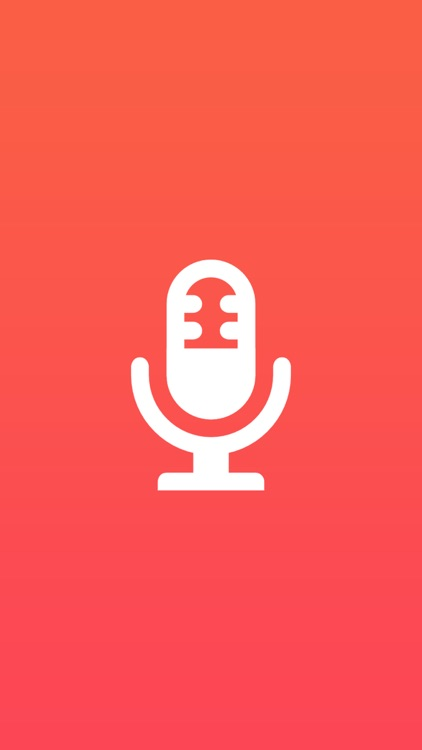 Voice Typing - Speech to Text screenshot-7