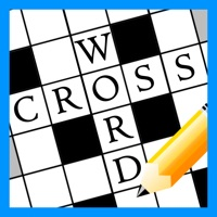 Codes for English Crosswords Puzzle Game Hack