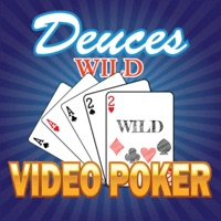 Codes for Deuces Wild * Video Poker Hack