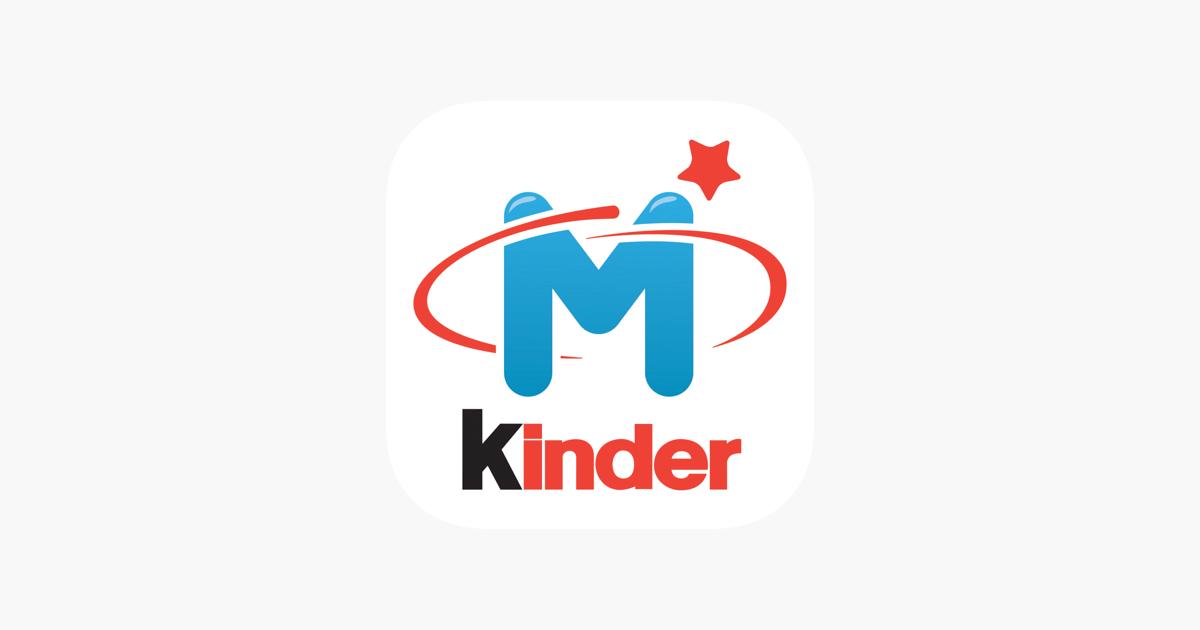 www maqic kinder com