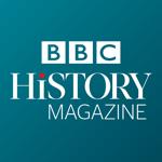 BBC History Magazine