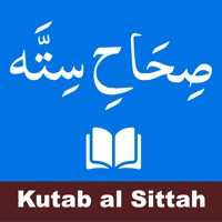 Codes for Kutab al Sittah - Hadith Books Hack