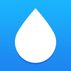 WaterMinder descargar