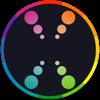 Color Wheel Reviews