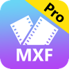 Tipard MXF Converter-MP4/MOV - Tipard Studio