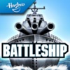 BATTLESHIP - iPhoneアプリ