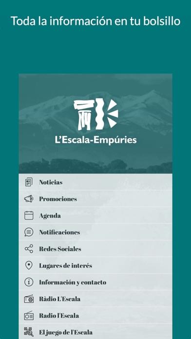 L'Escala-EmpúriesCaptura de pantalla de1