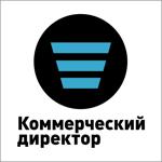 Журнал «Коммерческий директор» на пк