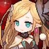 书灵召唤-像素回合RPG
