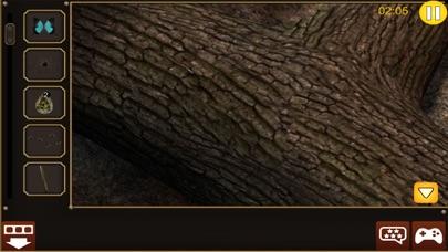 Escape Primitive cave screenshot three