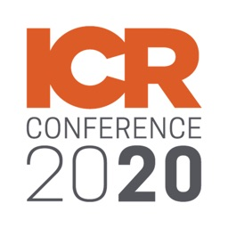 ICR Conference 2020