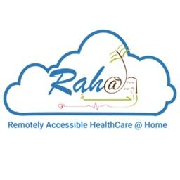 Rahah Doctor