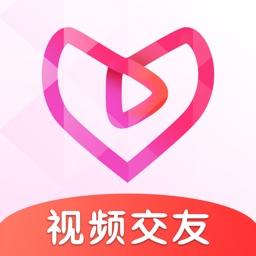 小爱K歌 - 视频直播社交平台