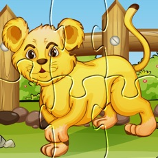 Activities of Zoo animal games for kids