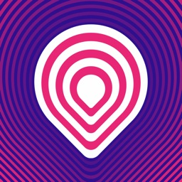 magicpin - discover your city