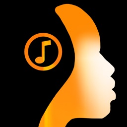 FlowTune: Lecteur de musique