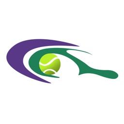 Tennis League Network