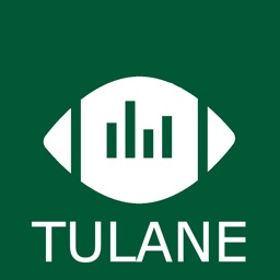 Tulane Football Schedules