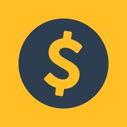 収支表 MAXBET・パチンコやパチスロ等の収支管理アプリ