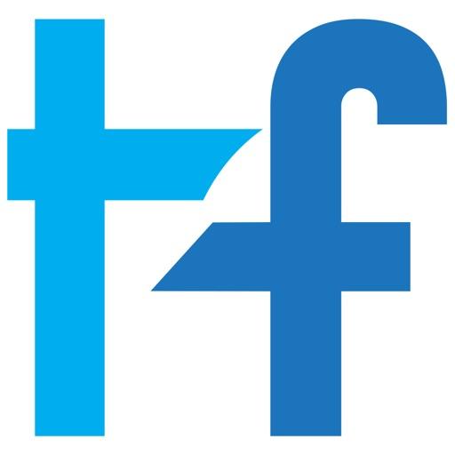 TaskFriend