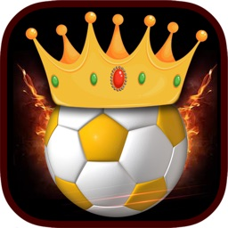 Football Millionaire - be King