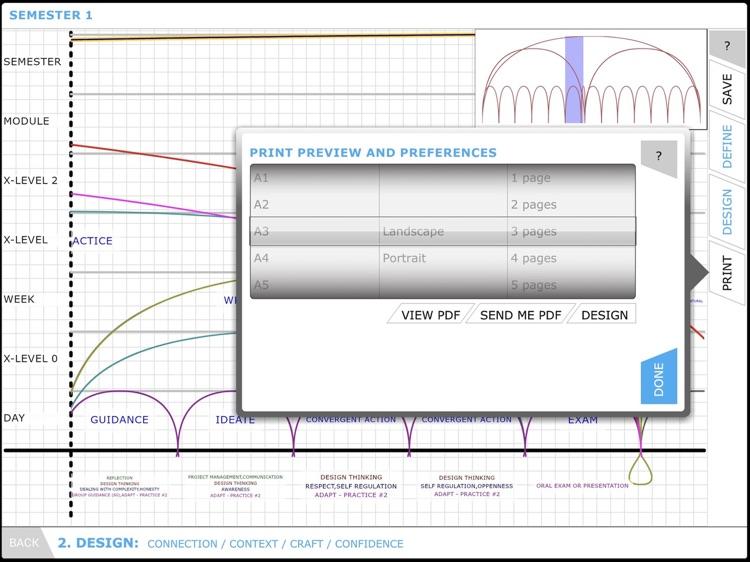 KAOSPILOT LEARNING ARCH DESIGN screenshot-8