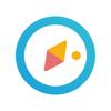 Livesense Inc. - 就活会議 - 企業研究・選考対策の口コミアプリ アートワーク