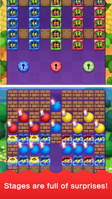 Dr. Mario World for pc