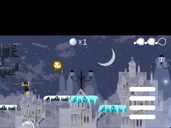 com.apple.itunes.1452315574-screenshot