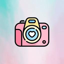 EasyFilterCamera