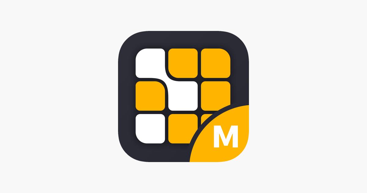 Dj Music Maker Studio Acapella on the App Store