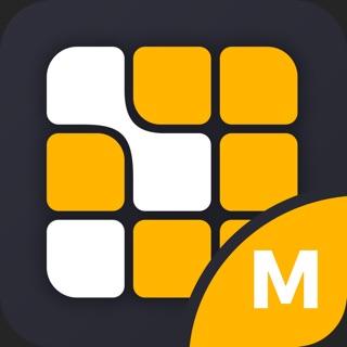 U Beats: Beat Maker & DJ Mixer on the App Store