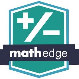 MathEdge Addition 2020