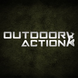 Outdoor Action TV