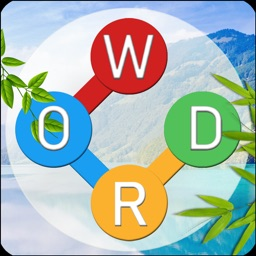 Word Friends-Word Puzzle Game
