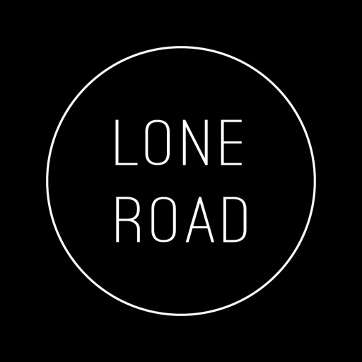 Lone Road review