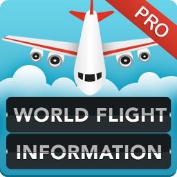 Flight Information Pro